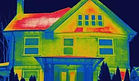 Thermal Imaging (home evaluation service