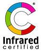 Infrared Certified InterNACHI.jpg