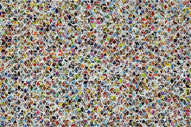 Cubik-Web01.jpg