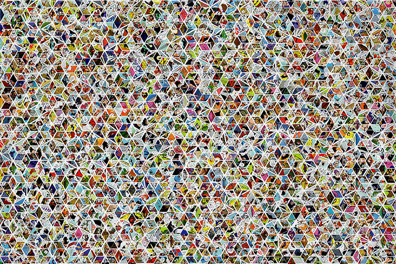 186_aislamiento cubico_100x150_web.jpg