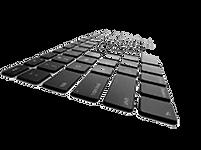 ePanpiscoTech Secure Systems