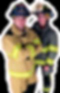 Fire PPE