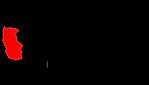 2014-PanpiscoTech%20ServiceCenter%20Logo