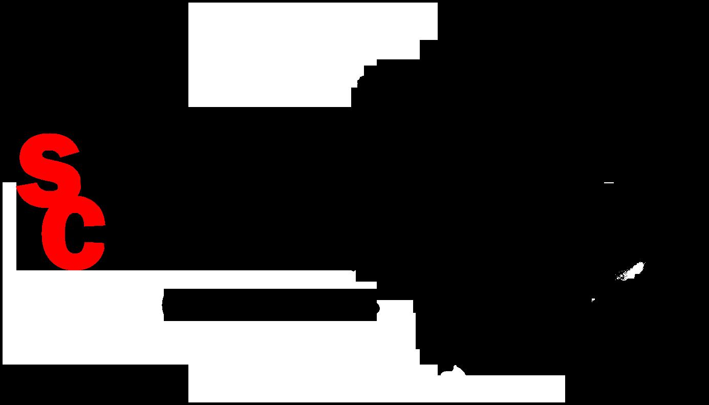 PanpiscoTech ServiceCenter