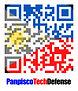 PanpiscoTech Defense