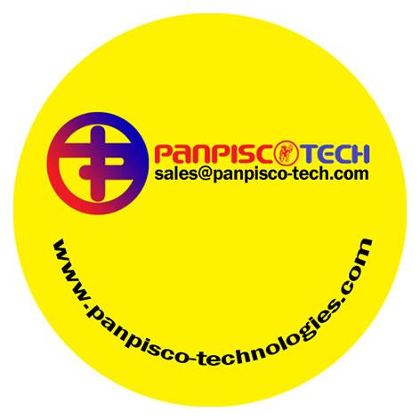 www.Panpisco-Technologies.com