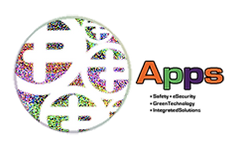 Apps Dev by PanpiscoTech