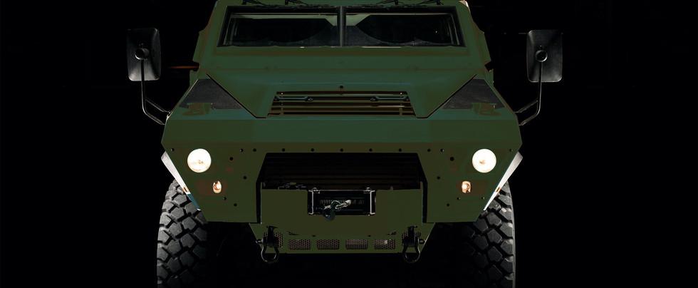 Arquus Defense-Bastion (LTV)