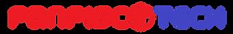 Panpisco Tech logotext.png