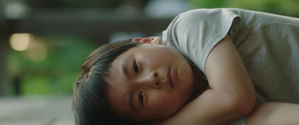 Junghwan_boy01.jpg