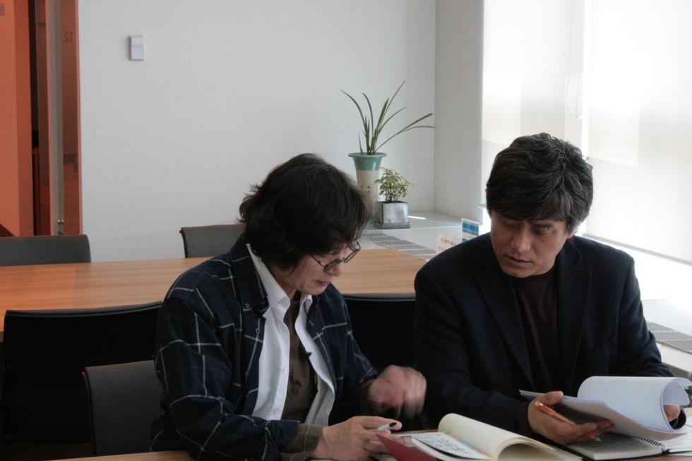 two directors2.JPG