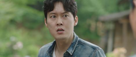 Junghwan01.jpg