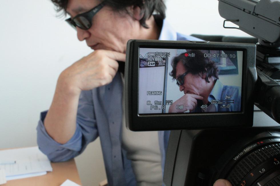 director 8.JPG