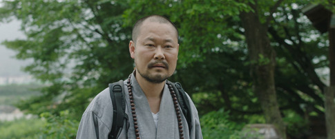 Monk01.jpg