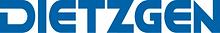 Dietzgen_Logo_no-tag_300-300x45.png