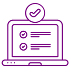 Set-up Icon.png