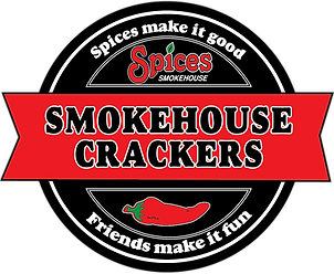 Spices Logo.png