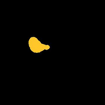 Dippt Foods Logo