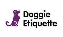 Doggie Etiquette logo RGB.jpg