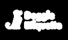 Doggie Etiquette logo white.png