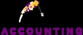 Wizard Accounting Logo.png