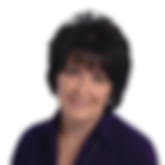 Rosemary_Headshot-removebg-preview (1).p