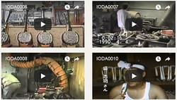福盛堂の紹介動画