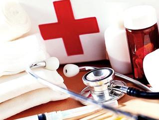 Разработана программа госгарантий бесплатного оказания медпомощи гражданам на 2018 год