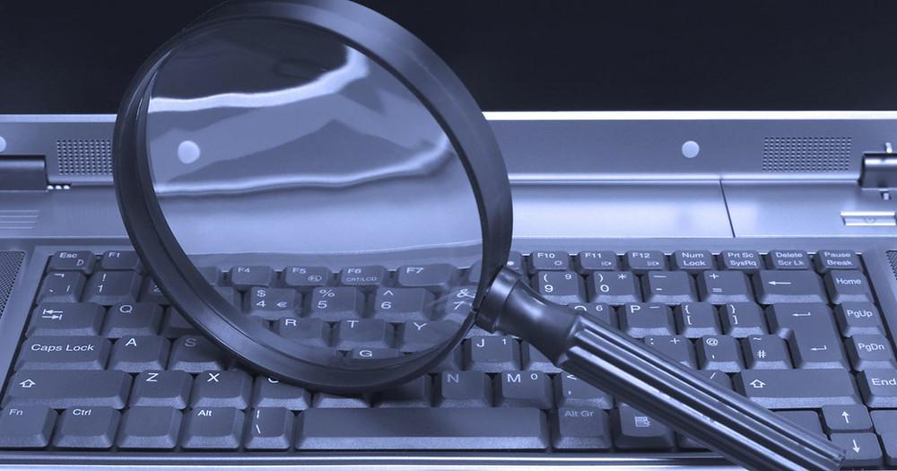 Какие данные пользователей сети получат правоохранители