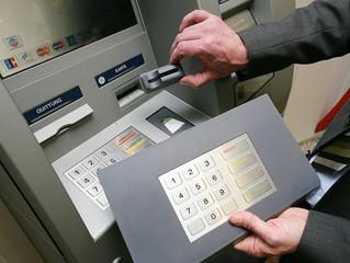 Депутаты предлагают ужесточить ответственность за хищения с банковских счетов