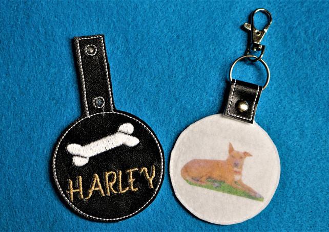 Harley tag.jpg