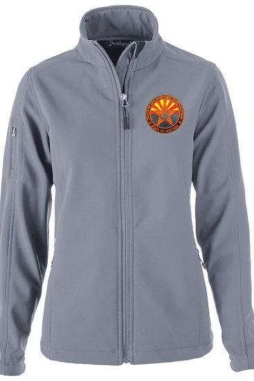 Men's and Women's OCWI Jacket