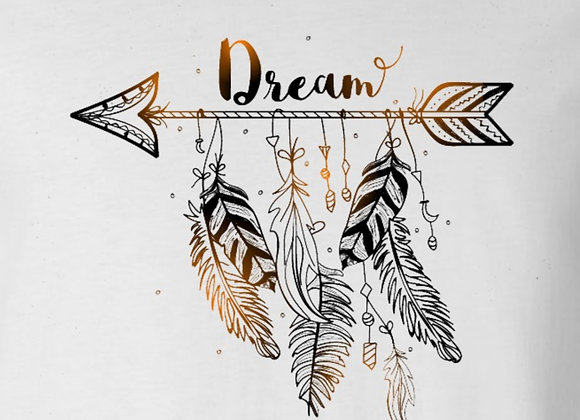 Dream Arrow