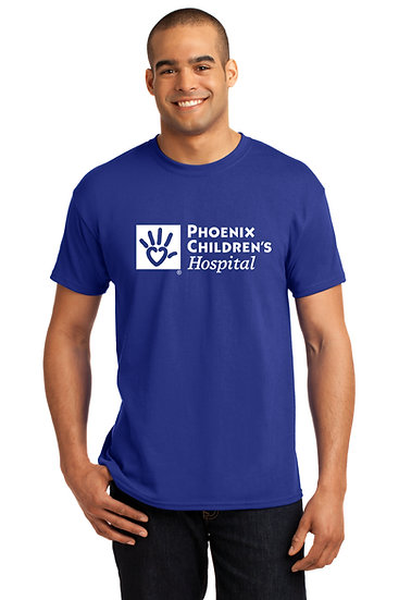 Phoenix Children's Hospital Tee