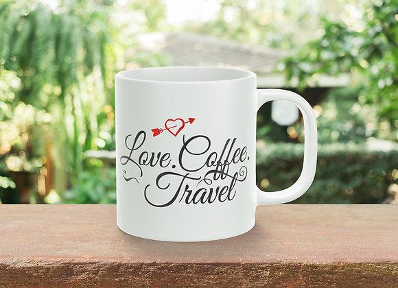 Love.Coffee.Travel