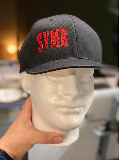 SVMR Hat