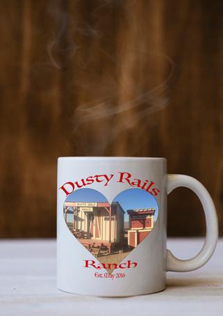 Dusty Rails Mockup.jpg