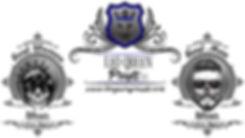 Website home page.jpg