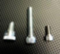 kanthal coil jig hexacoiler