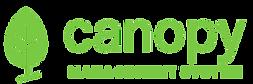 logo-green-mgmtsyst.png