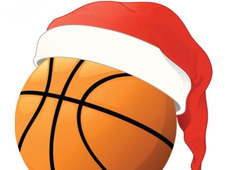 Vittoria natalizia