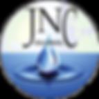 JNC.png