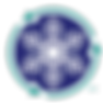 FrostyCold - Logo Icon TM-01.png