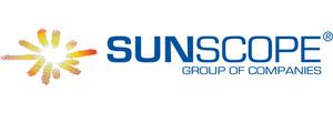 Sunscope Group of Companies USA