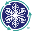 FrostyCold - Logo Icon TM.png