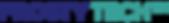 FrostyTech Logo.png