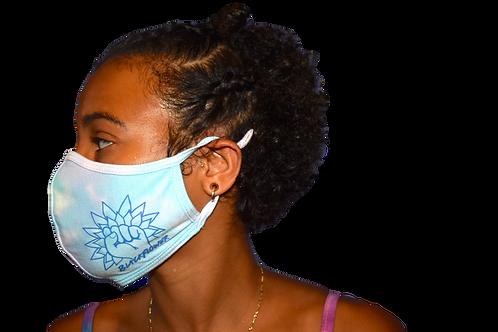 BFC Face Mask