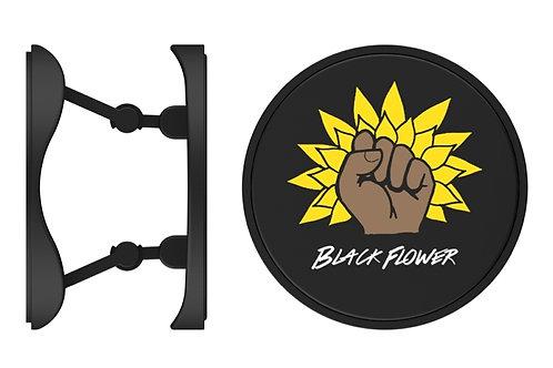 BFC Pop Socket