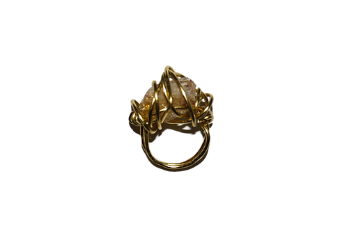 Cirtine Ring