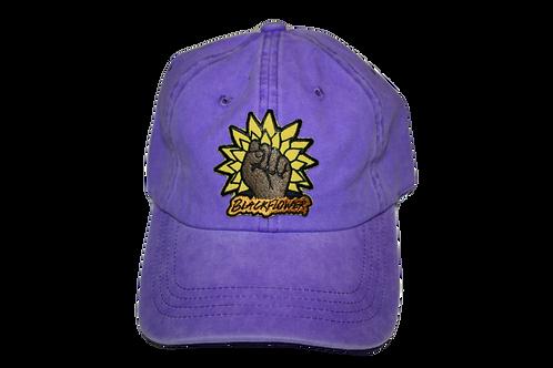 BFC Dad Hats